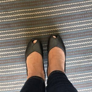 Butter Shoes Shoes - Sandal